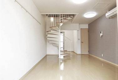 ソレイユ 102号室 (名古屋市瑞穂区 / 賃貸アパート)