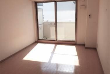 セレブランド堀田駅前 706号室 (名古屋市瑞穂区 / 賃貸マンション)