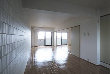 Vg.Tree(ビレッジトゥリー)西棟 1B号室 (名古屋市中川区 / 賃貸マンション)