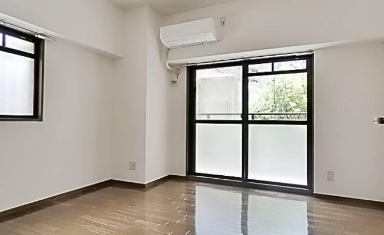 タウンコートオーク 101号室 (名古屋市熱田区 / 賃貸マンション)