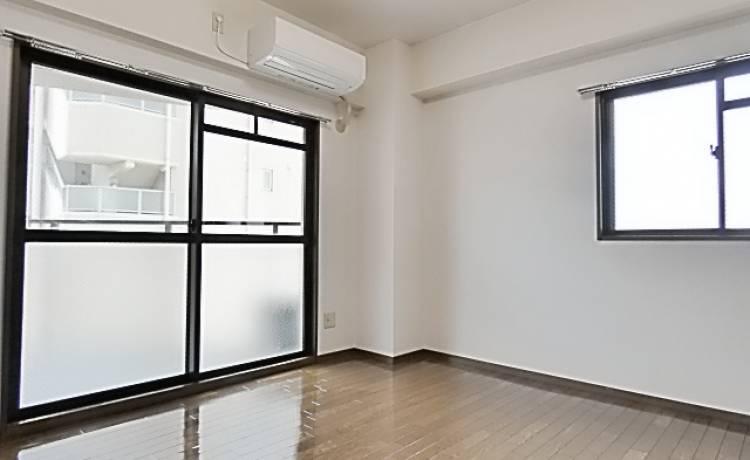 タウンコートオーク 303号室 (名古屋市熱田区 / 賃貸マンション)