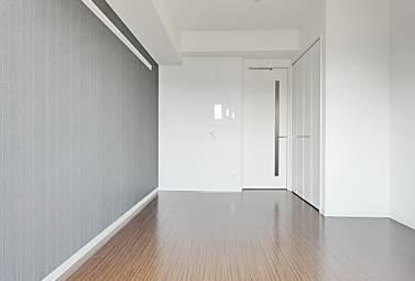 プロシード金山 804号室 (名古屋市中区 / 賃貸マンション)