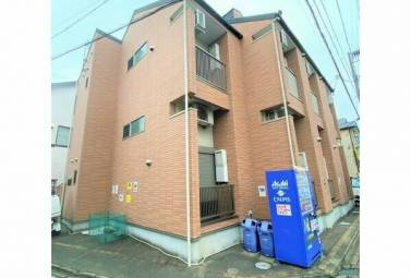Palm court Westia 105号室 (名古屋市中川区 / 賃貸アパート)