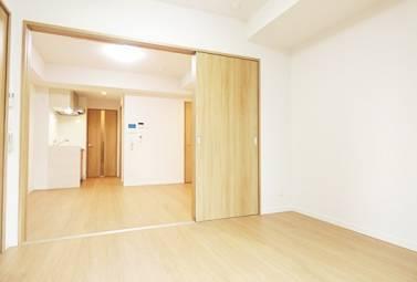 新栄アイサンメゾン 302号室 (名古屋市中区 / 賃貸マンション)