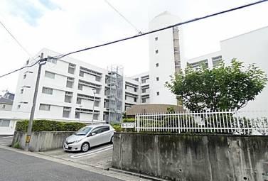 西一社ハイツ 116号室 (名古屋市名東区 / 賃貸マンション)