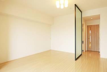 S-FORT葵一丁目 907号室 (名古屋市東区 / 賃貸マンション)