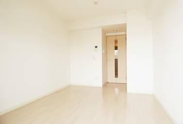 パークフラッツ金山 1010号室 (名古屋市中区 / 賃貸マンション)
