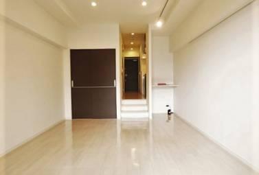ドゥーエ千種 1003号室 (名古屋市東区 / 賃貸マンション)