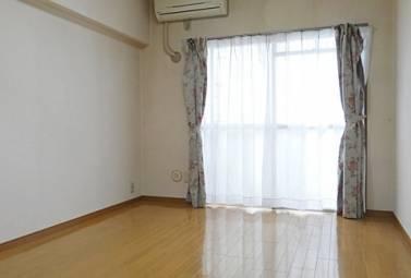 名栄ビル 305号室 (名古屋市昭和区 / 賃貸マンション)