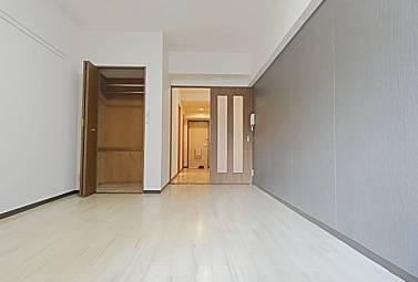 パレスサイド泉 401号室 (名古屋市東区 / 賃貸マンション)
