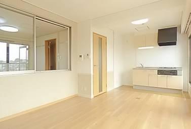 石川橋ガーデンプラザ 6-C号室 (名古屋市瑞穂区 / 賃貸マンション)