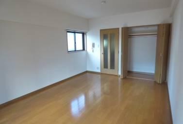 ウイングパーク 0503号室 (名古屋市中区 / 賃貸マンション)