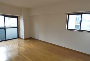 ウイングパーク 0402号室 (名古屋市中区 / 賃貸マンション)