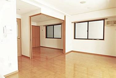R-COURT 泉 301号室 (名古屋市東区 / 賃貸マンション)