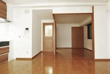 R-COURT 泉 906号室 (名古屋市東区 / 賃貸マンション)