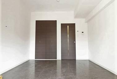 ボタニカルコート 603号室 (名古屋市千種区 / 賃貸マンション)