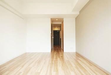 リシュドール名駅南 1403号室 (名古屋市中村区 / 賃貸マンション)