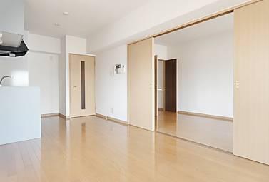 コンラッド 203号室 (名古屋市名東区 / 賃貸アパート)
