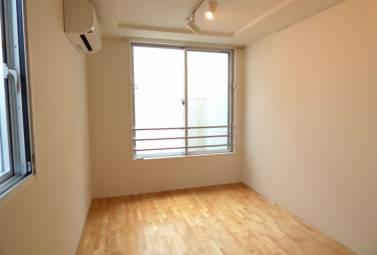 Lapule 0402号室 (名古屋市中区 / 賃貸マンション)