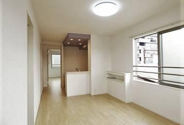フローラルメゾン松和花壇 301号室 (名古屋市天白区 / 賃貸アパート)