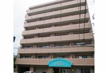 メゾンアルフィニ 301号室 (名古屋市東区 / 賃貸マンション)