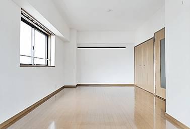 ルミナス本山 603号室 (名古屋市千種区 / 賃貸マンション)
