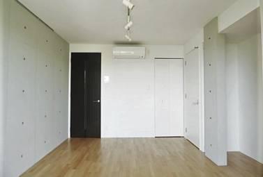 Branche覚王山 0406号室 (名古屋市千種区 / 賃貸マンション)