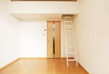エムケート桜山 203号室 (名古屋市昭和区 / 賃貸アパート)