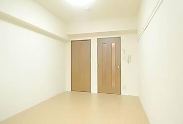 グランフォート那古野 201号室 (名古屋市西区 / 賃貸マンション)
