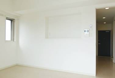GRAN 30 NAGOYA 801号室 (名古屋市中村区 / 賃貸マンション)