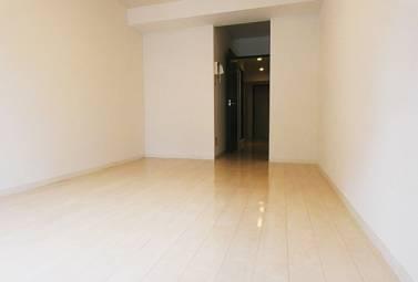アーデン今池 (旧マイアトリア今池) 606号室 (名古屋市千種区 / 賃貸マンション)