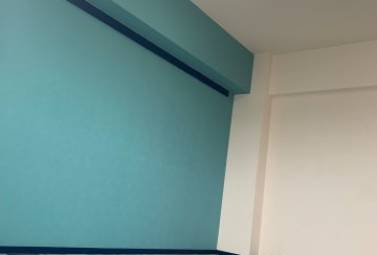 フォーム1 602号室 (名古屋市昭和区 / 賃貸マンション)