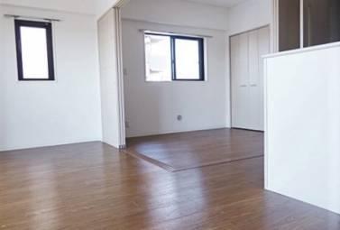 サクラフジナーレ 803号室 (名古屋市昭和区 / 賃貸マンション)