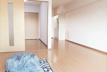 サンマール牛巻 602号室 (名古屋市瑞穂区 / 賃貸マンション)