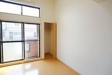 アリビラ名西 102号室 (名古屋市西区 / 賃貸アパート)