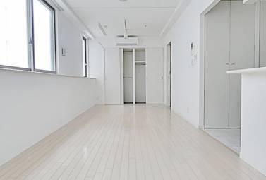 KDXレジデンス東桜I 604号室 (名古屋市東区 / 賃貸マンション)