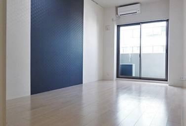 プライムアーバン栄 0508号室 (名古屋市中区 / 賃貸マンション)