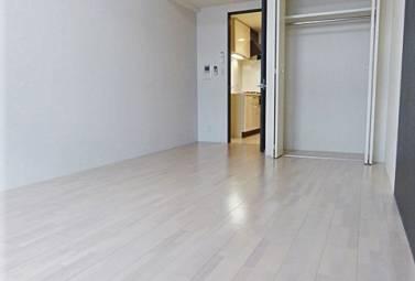 プライムアーバン栄 0707号室 (名古屋市中区 / 賃貸マンション)
