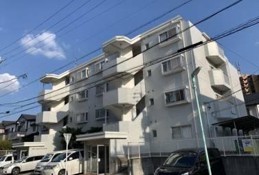 グレースメゾンムラセ 102号室 (名古屋市天白区 / 賃貸マンション)