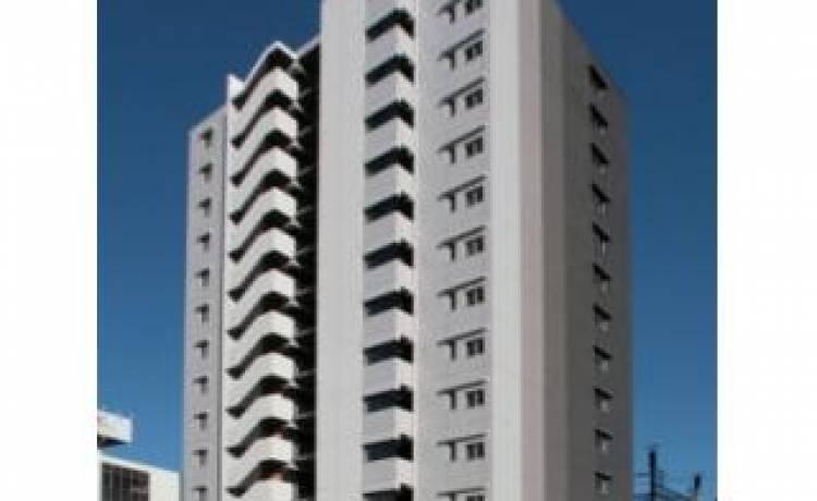 N.S.ZEAL 大曽根 1206号室 (名古屋市東区 / 賃貸マンション)