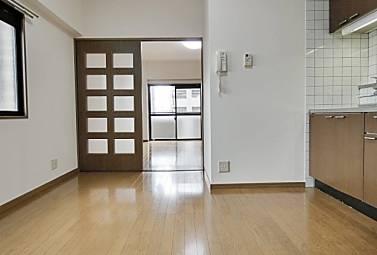 KATOHマンション 301号室 (名古屋市千種区 / 賃貸マンション)