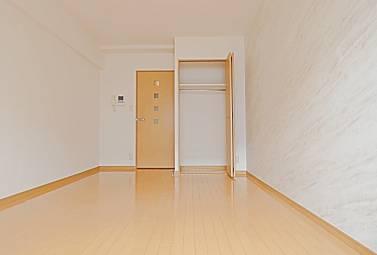セレブランド堀田駅前 606号室 (名古屋市瑞穂区 / 賃貸マンション)