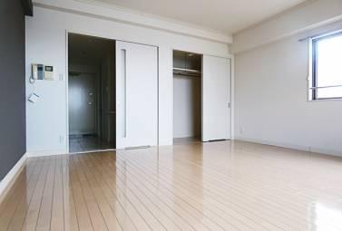 リバーフロントレジデンス 1001号室 (名古屋市中区 / 賃貸マンション)