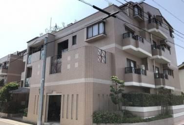 グランドメゾン広路 B-1号室 (名古屋市昭和区 / 賃貸マンション)