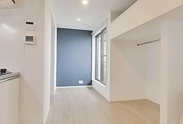 LE COCON東中島町 101号室 (名古屋市中川区 / 賃貸アパート)
