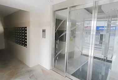 willDo太閤通 1406号室 (名古屋市中村区 / 賃貸マンション)