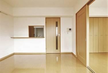 エスポアール千種 0301号室 (名古屋市千種区 / 賃貸マンション)
