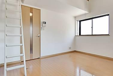 リバティ大須 201号室 (名古屋市中区 / 賃貸アパート)