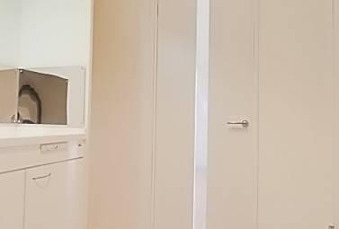 FELICE III 205号室 (名古屋市中村区 / 賃貸アパート)