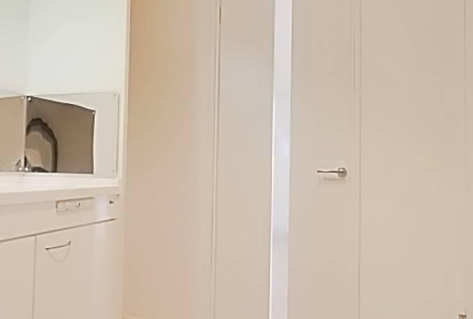 FELICE ? 205号室 (名古屋市中村区 / 賃貸アパート)